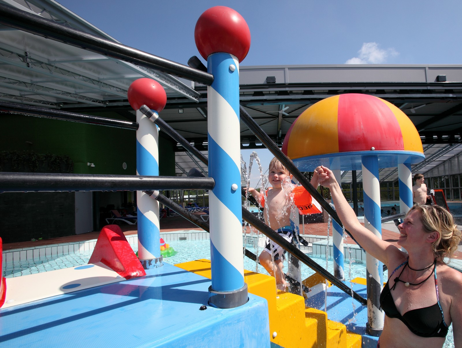 vakantiepark_de_fruithof03