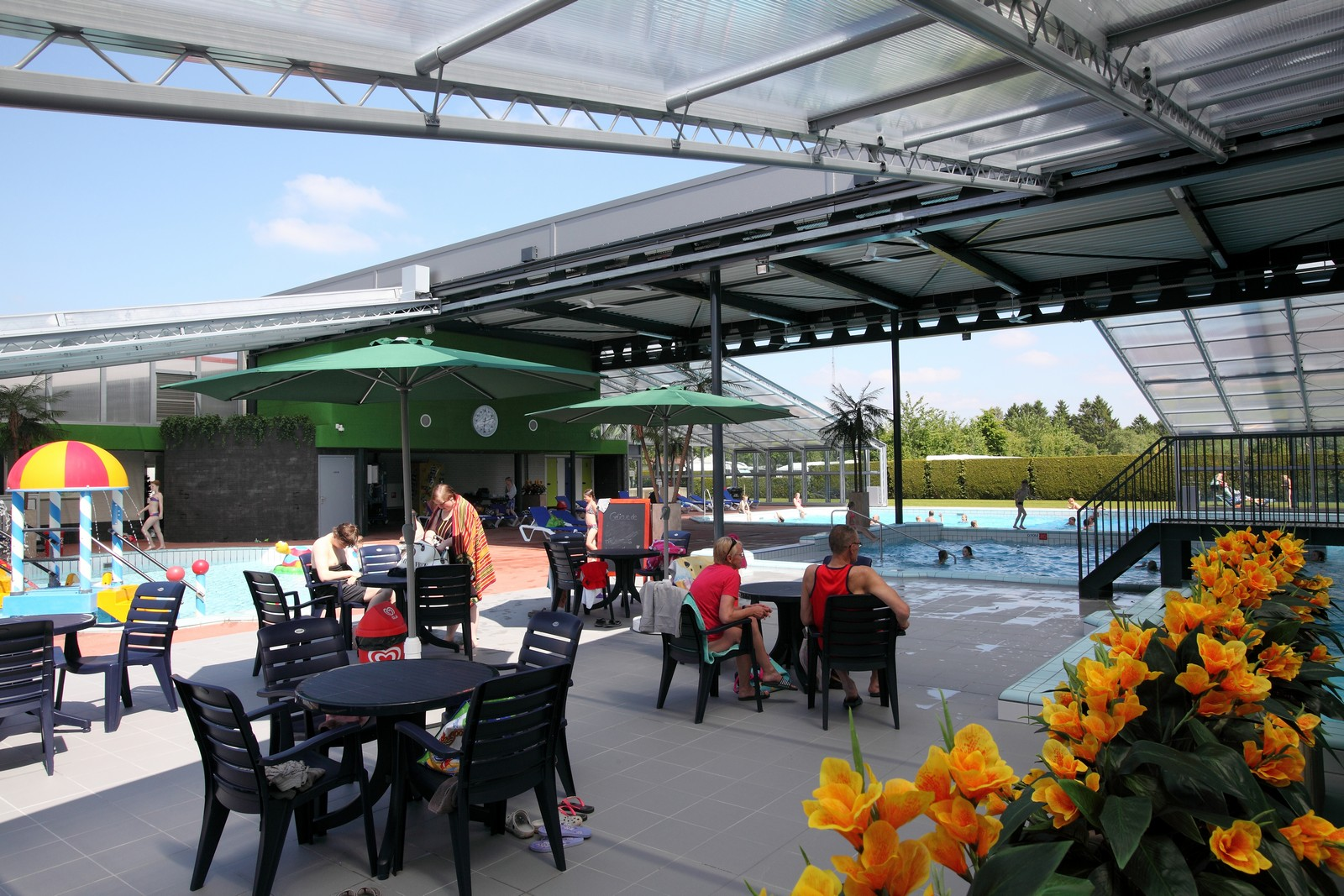 vakantiepark_de_fruithof04