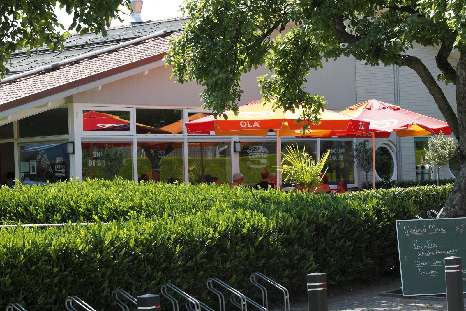 vakantiepark_de_fruithof20