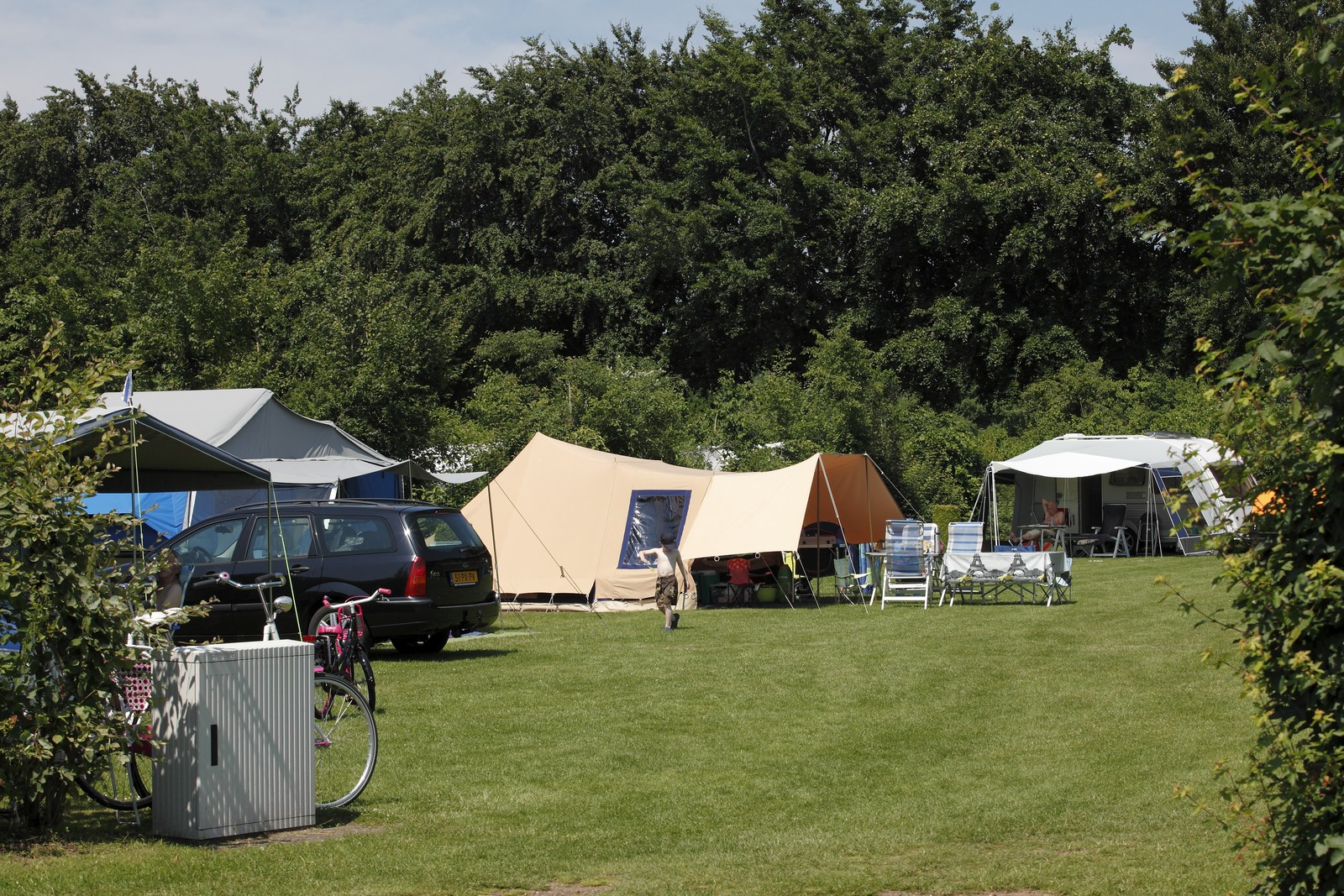 camping_de_fruithof02