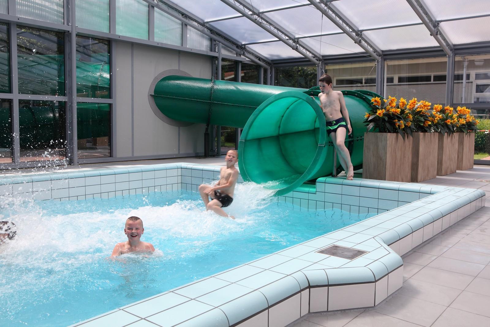 camping_met_zwembad_de_fruithof02