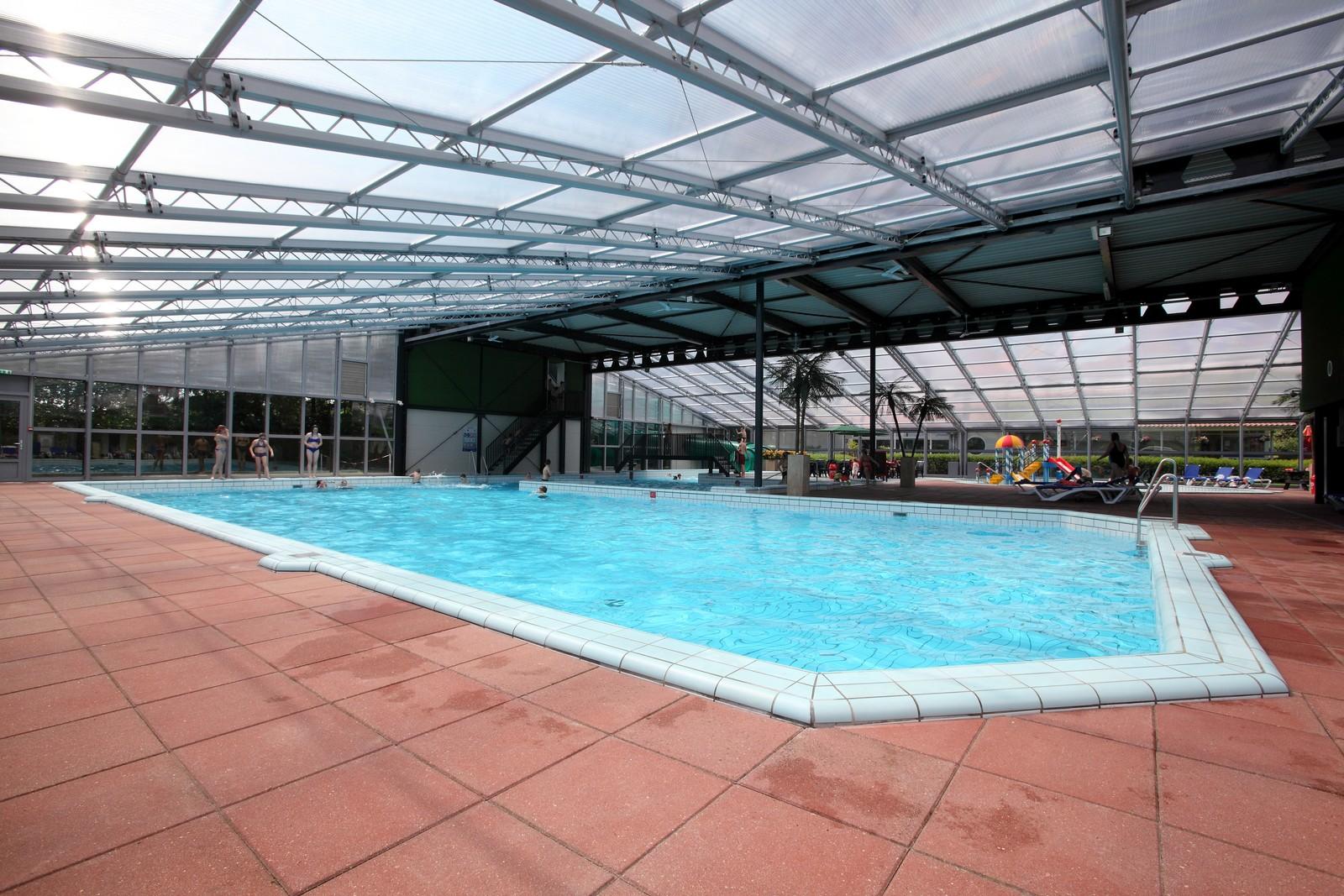 camping_met_zwembad_de_fruithof04