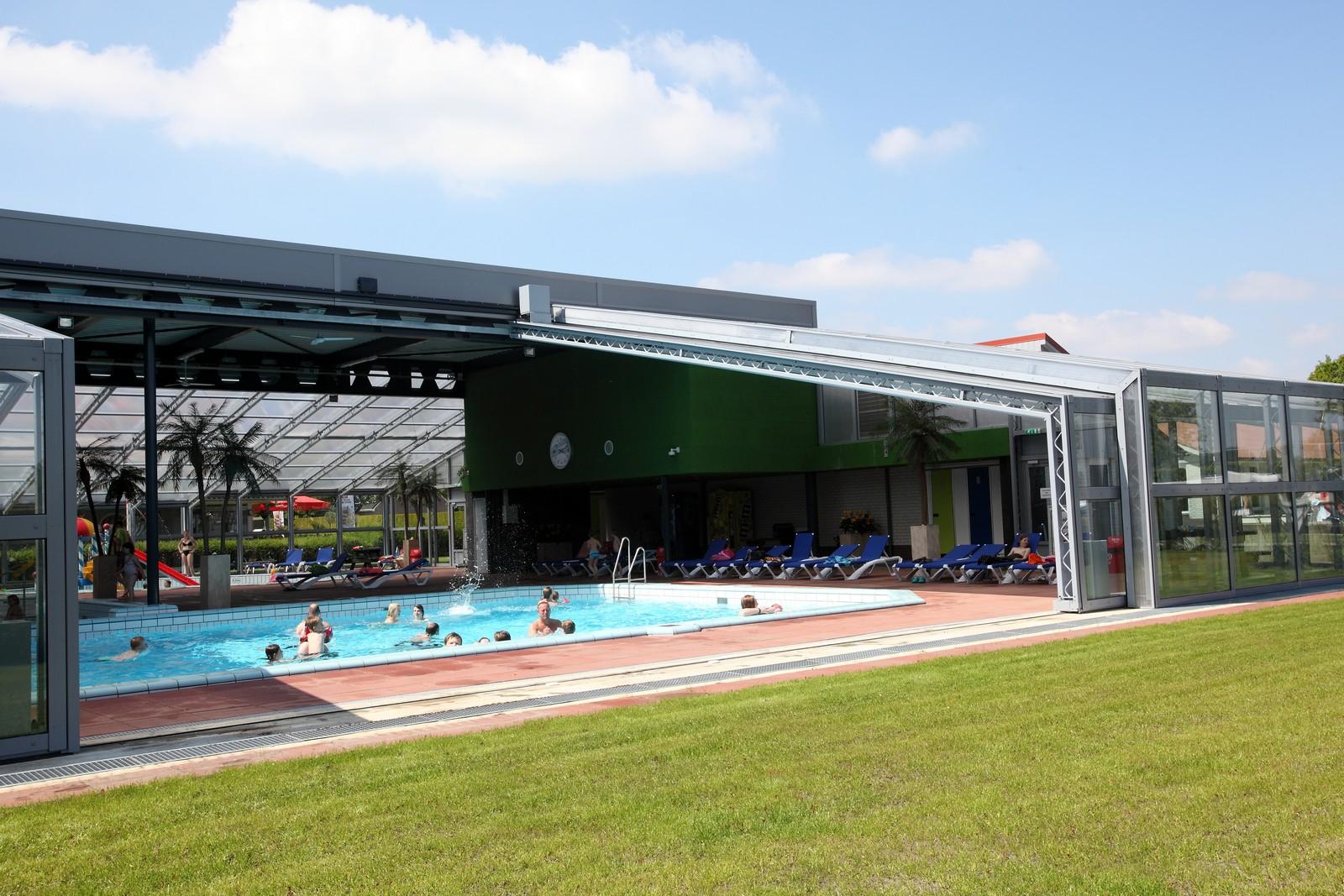 camping_met_zwembad_de_fruithof13