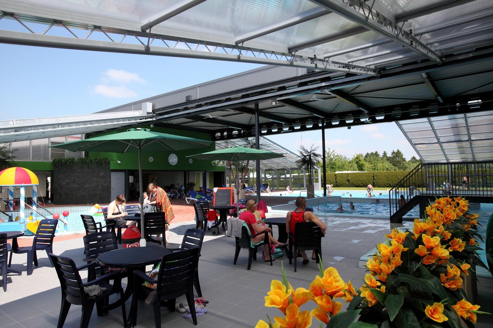 camping_met_zwembad_de_fruithof19