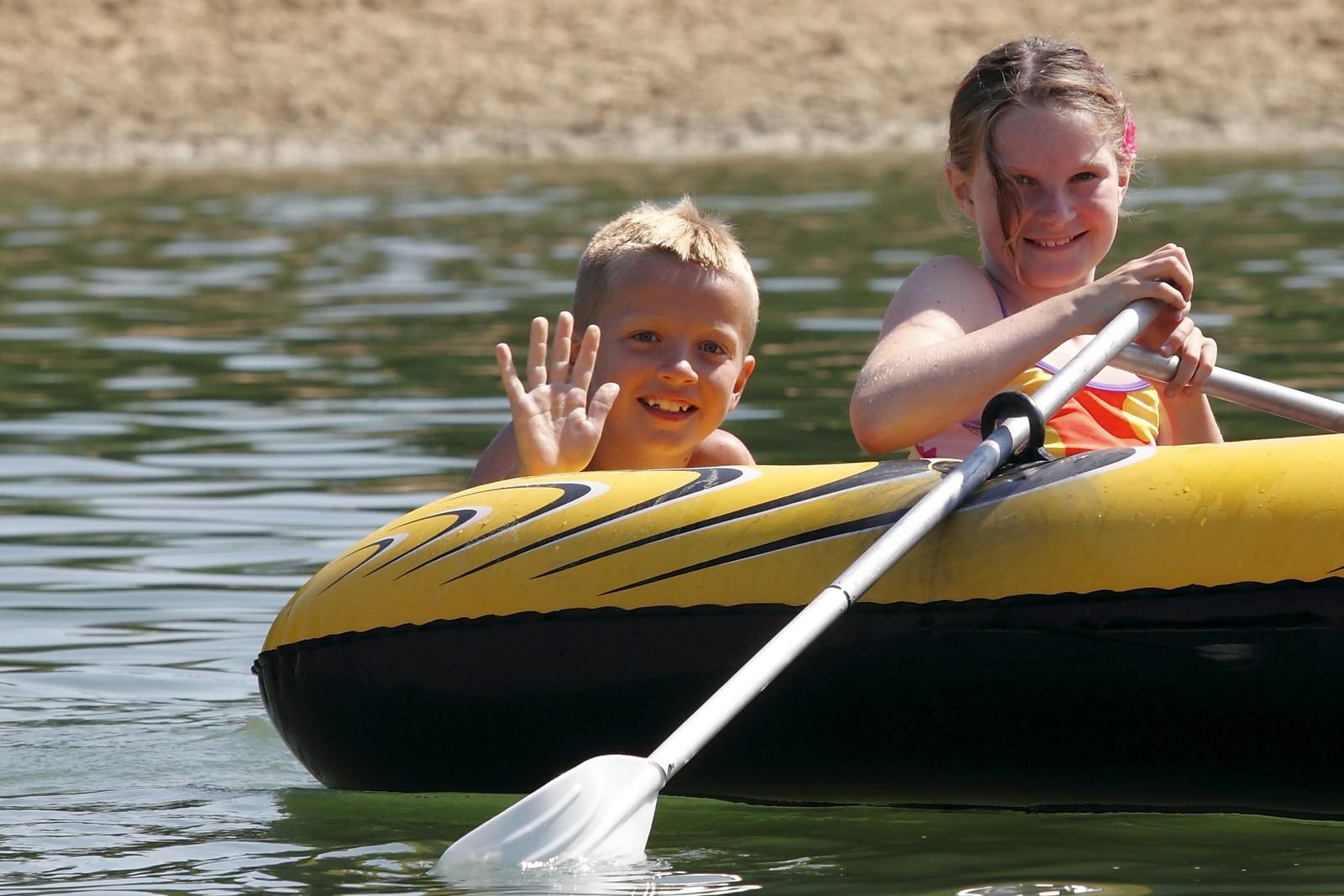 camping_met_zwemplas_de_fruithof05