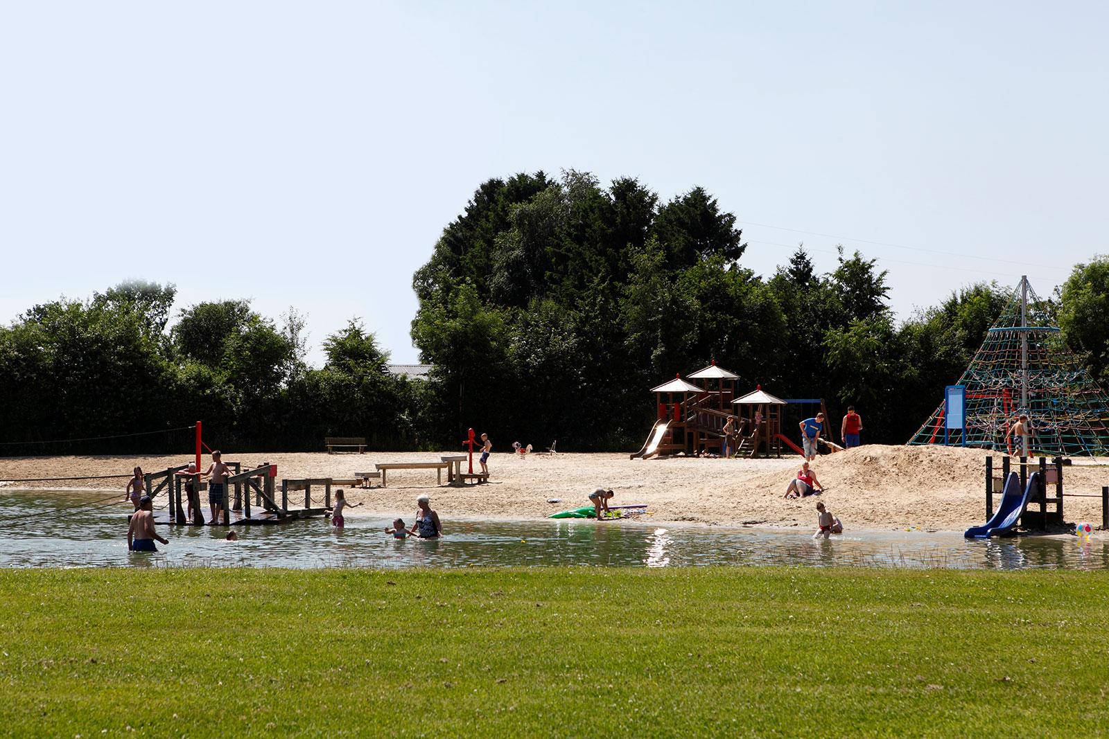 camping_met_zwemplas_de_fruithof11
